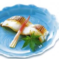 西京漬(西京焼)